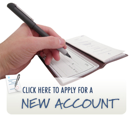 Click here to apply for a new account with Community Bank
