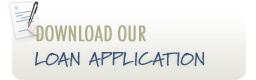 Download our Loan Application